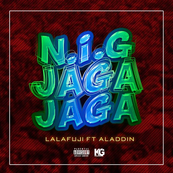 Nig Jaga Jaga Upload Your Music Free
