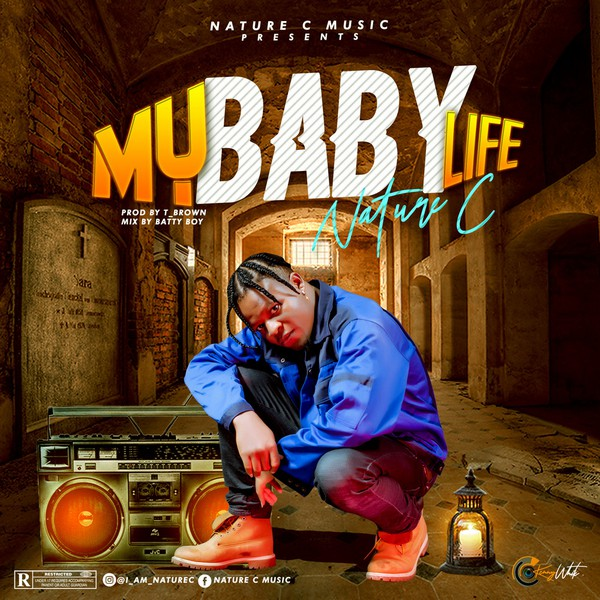 My Baby Life Upload Your Music Free