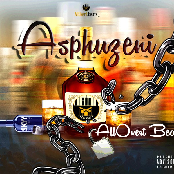 Asphuzeni Upload Your Music Free