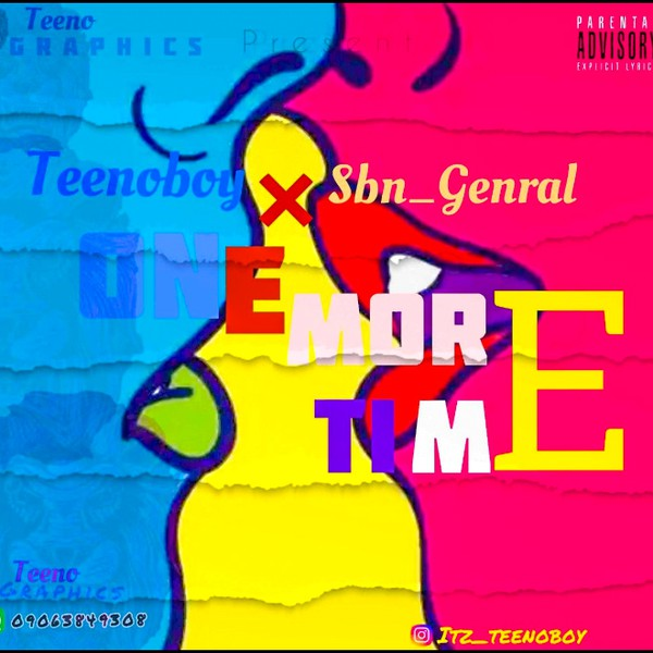 One more time Upload Your Music Free