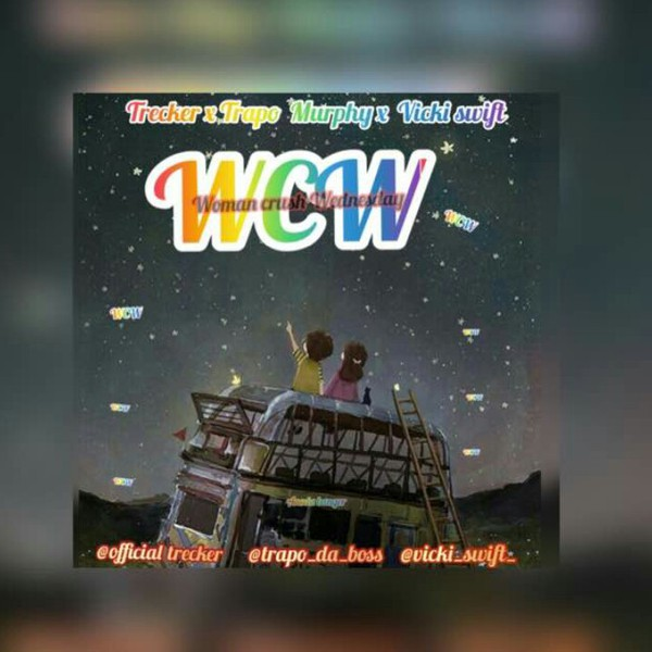 WCW Upload Your Music Free