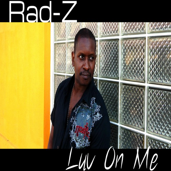 Luv on me Upload Your Music Free