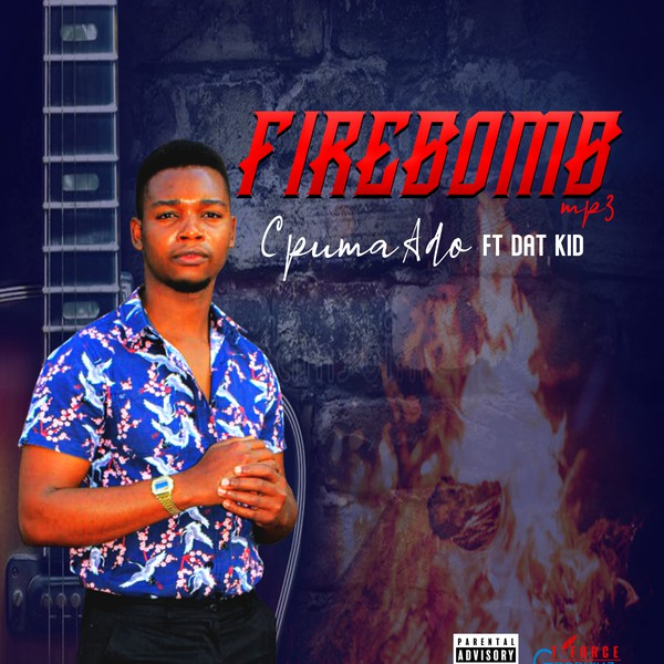 Firebomb Upload Your Music Free