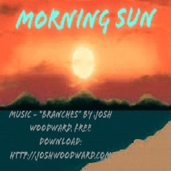 MORNING SUN Upload Your Music Free