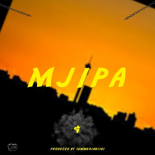 Mjipa Upload Your Music Free