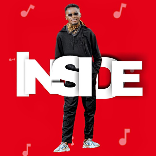 Inside Upload Your Music Free