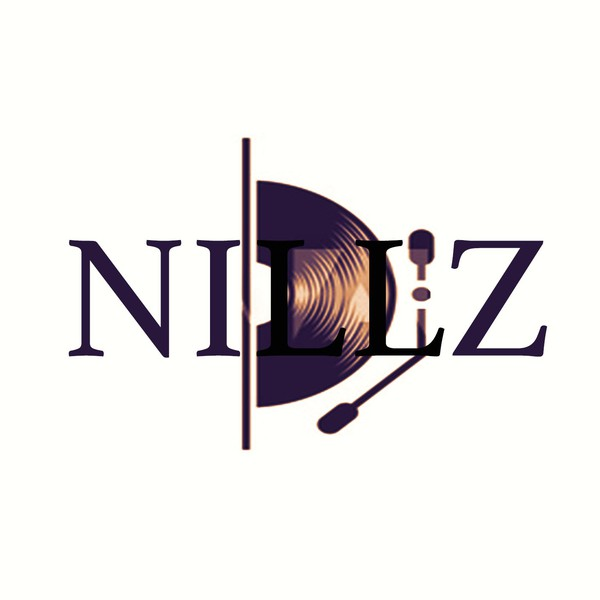 Nobody Mixtape By DJ NILLZ #CrazymyNigga Upload Your Music Free