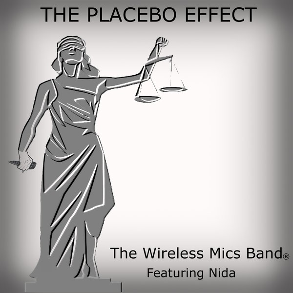 The Placebo Effect Upload Your Music Free