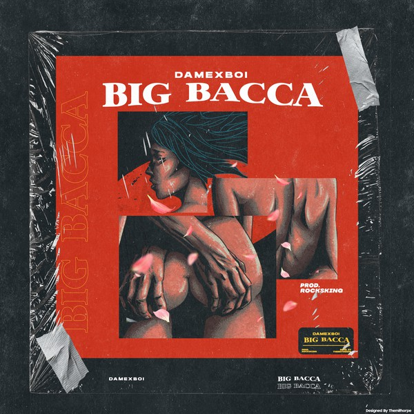 BIG BACCA 2020 Upload Your Music Free