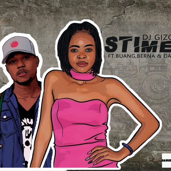 Stimela (Ft.Buang De Vocalist. Berna .Da-Force_SA Upload Your Music Free