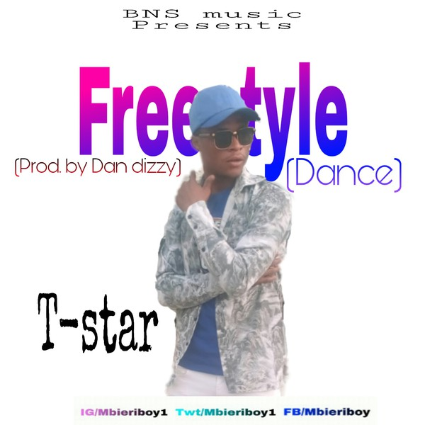 Freestyle (Dance) Upload Your Music Free