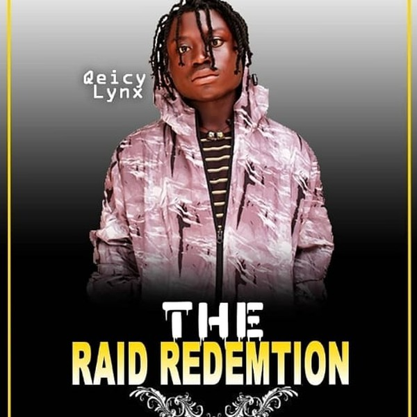 The Raid Redemption Upload Your Music Free