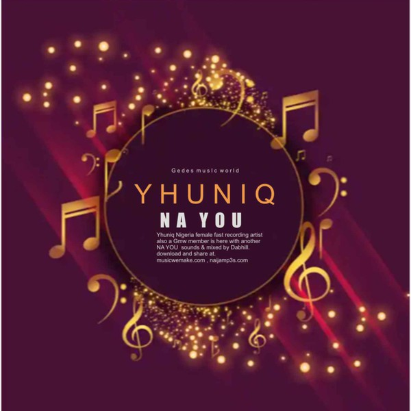 Yhuniq Upload Your Music Free