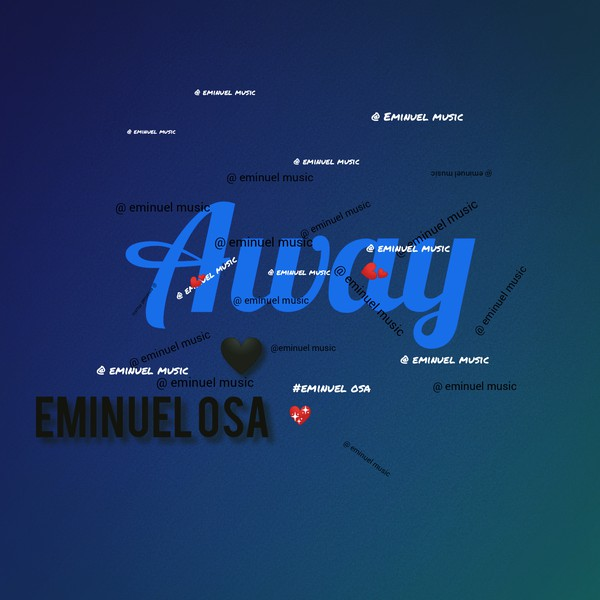 Away Upload Your Music Free