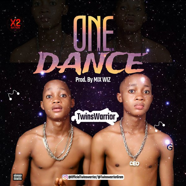 One Dance Upload Your Music Free