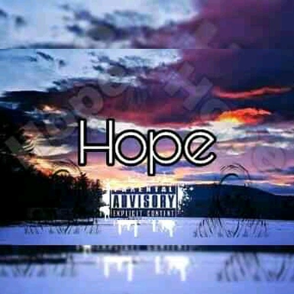 Hope Upload Your Music Free