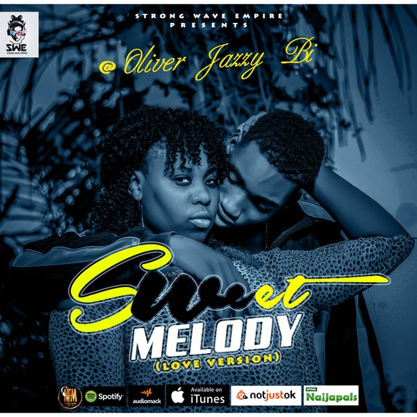 Sweet melody Upload Your Music Free