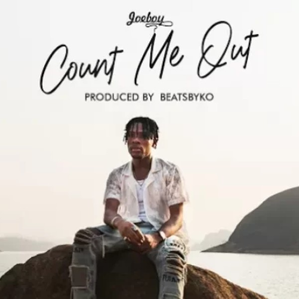 Count Me Out Upload Your Music Free