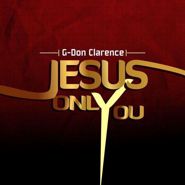 NA ONLY YOU JESUS Upload Your Music Free