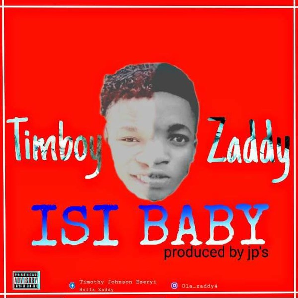 Isi baby Upload Your Music Free
