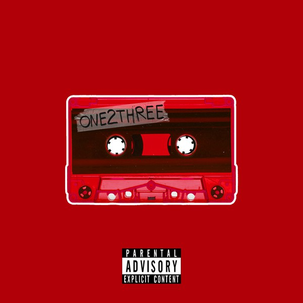 ONE2THREE Upload Your Music Free