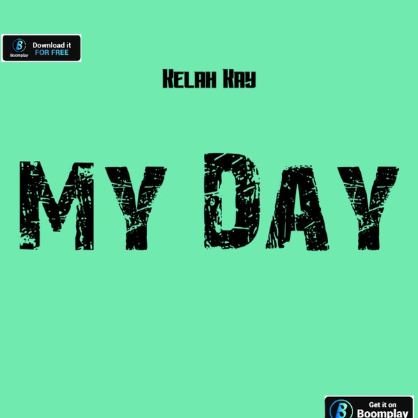 My Day Upload Your Music Free