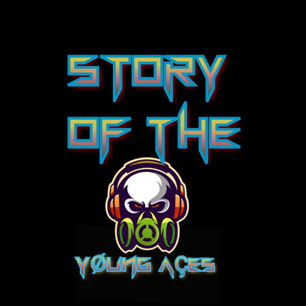 Story Of The Young Aces Upload Your Music Free