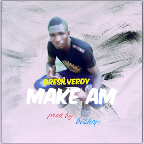 MAKE AM Upload Your Music Free