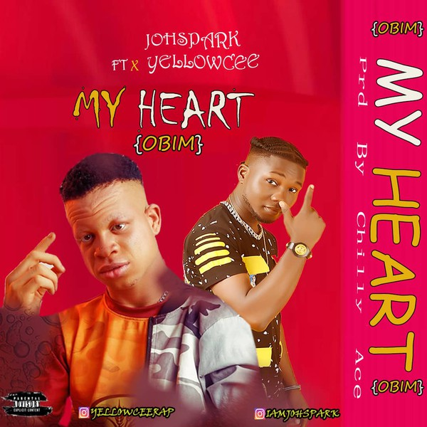 #Myheart Upload Your Music Free