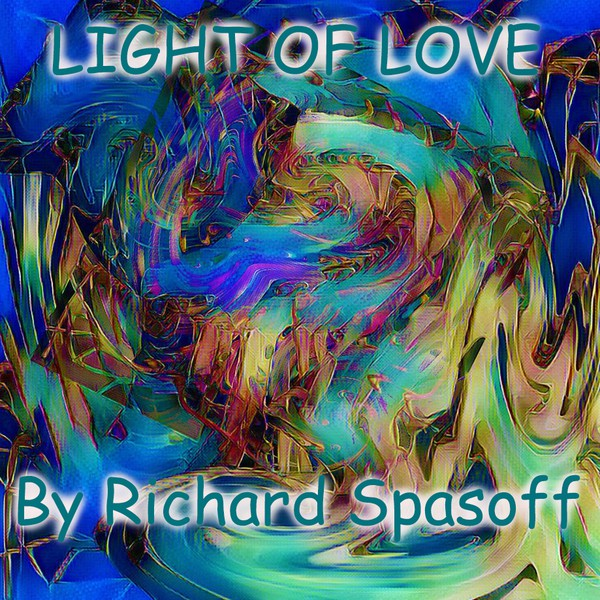Light of Love Upload Your Music Free